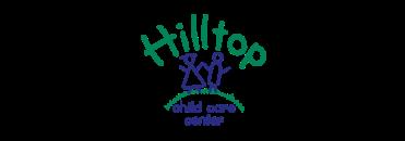hilltop_logo_blank1