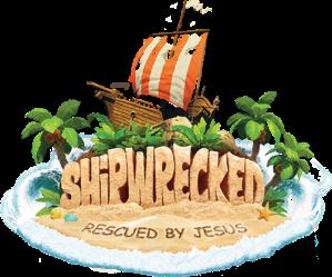 shipwrecked-vbs-logo-LoRes-RGB
